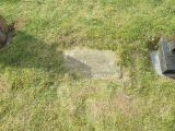 image of grave number 450602
