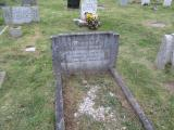 image of grave number 450768