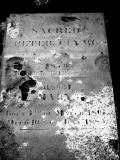 image of grave number 27847