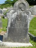 image of grave number 326875