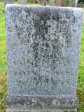 image of grave number 708068