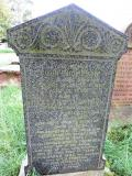 image of grave number 662555