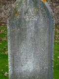 image of grave number 392502