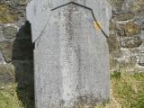 image of grave number 59701