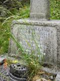 image of grave number 660278