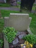 image of grave number 16130