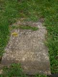 image of grave number 16287