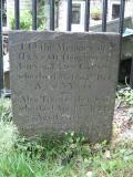 image of grave number 420553