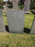 image of grave number 264665
