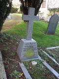 image of grave number 264553