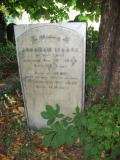 image of grave number 77698