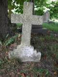 image of grave number 77738