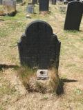 image of grave number 76462