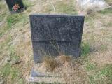 image of grave number 76487