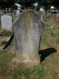 image of grave number 108921