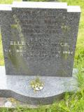image of grave number 316041