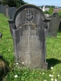 image of grave number 203237