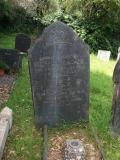 image of grave number 203399