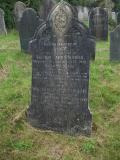 image of grave number 203677