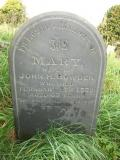 image of grave number 112062