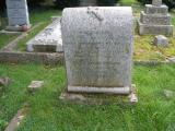 image of grave number 236744