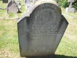 image of grave number 244578
