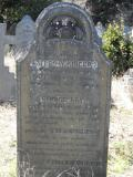image of grave number 295438