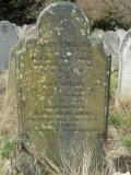 image of grave number 295673