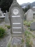 image of grave number 296473