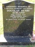 image of grave number 301587