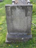image of grave number 302677