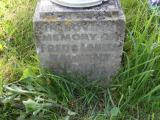 image of grave number 302688