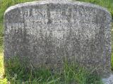 image of grave number 303524
