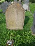 image of grave number 116135