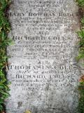 image of grave number 110118