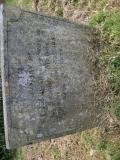 image of grave number 65716