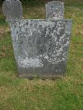image of grave number 65798
