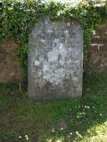 image of grave number 65518
