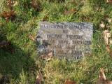 image of grave number 134248
