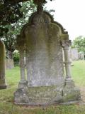 image of grave number 663460