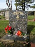 image of grave number 666751