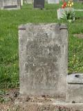 image of grave number 562228