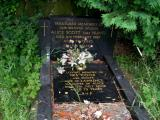image of grave number 427960