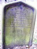 image of grave number 469490