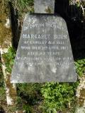image of grave number 676307