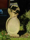 image of grave number 676357