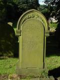 image of grave number 676371