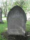 image of grave number 676382