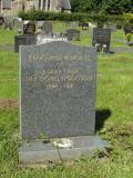 image of grave number 644048