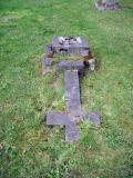 image of grave number 548544